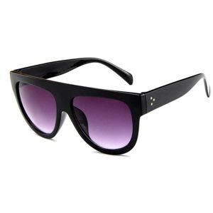 sluneční brýle JEWELRY & WATCHES - O34_black