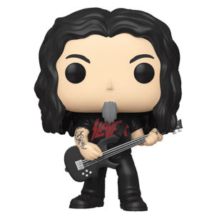 figurka Slayer - POP! - Tom Araya - FK45387