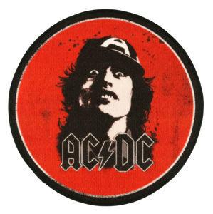 rohožka AC/DC - Face 0 50 - Rockbites - 100864