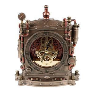 hodiny Horologist - C3764K8