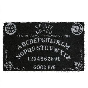 rohožka Spirit Board - B4591N9