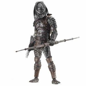 figurka Predator - Warrior - HIYADEC182923