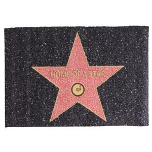 rohožka Home of a Star - Rockbites - 100959