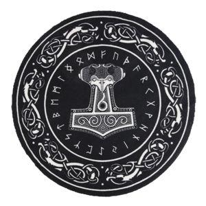 koberec Thor - Hammer 0 90 - Rockbites - 100984