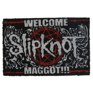 rohožka SLIPKNOT - WELCOME - GP85411