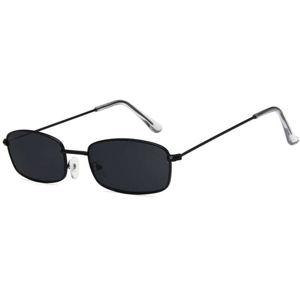 sluneční brýle JEWELRY & WATCHES - O54_black