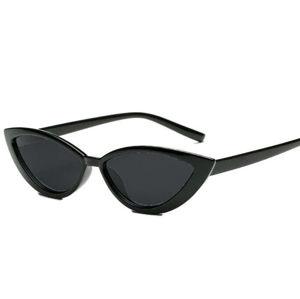 sluneční brýle JEWELRY & WATCHES - O59_black