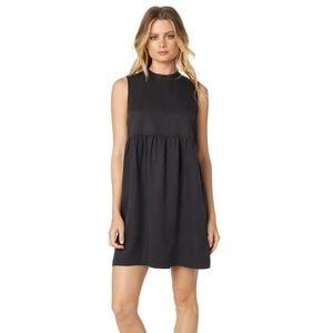 šaty dámské FOX - Lazy Daze - 21024-587 XS
