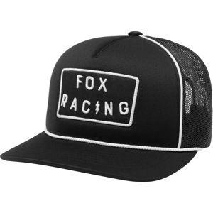 kšiltovka FOX - Bolt - 21235-001