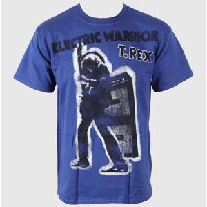 EMI T-Rex TSC-3566 modrá