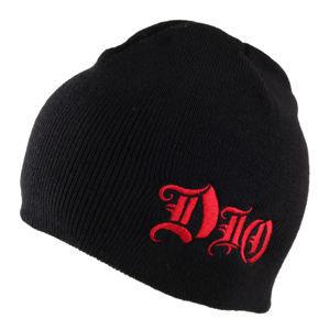 """kulich Dio """"Logo"""" - BH081 - RAZAMATAZ"""