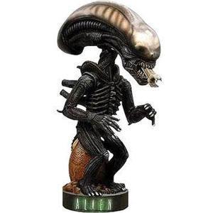 figurka Alien - Head Knocker - NECA31930