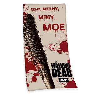 ručník The Walking Dead - HERDING - 61652 43.516
