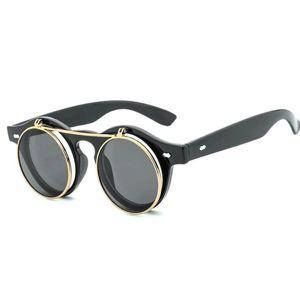 sluneční brýle JEWELRY & WATCHES - O30_black