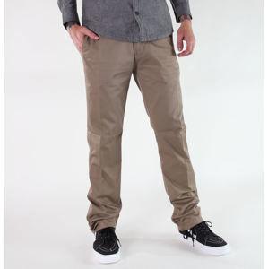 kalhoty plátěné METAL MULISHA BAR HOPPER 30