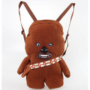 batoh Star Wars - Chewbacca - COIM69183