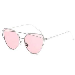 sluneční brýle JEWELRY & WATCHES - O9_pink