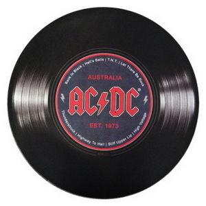 rohožka AC/DC - Schallplatte - ROCKBITES - 100867