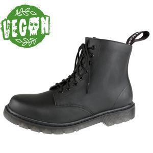 boty kožené pánské - Vegetarian - ALTERCORE - 651 40