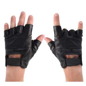 rukavice OSX GLOVE/PANTHER