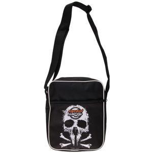 taška Metalshop - MS025