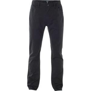 kalhoty plátěné FOX Blade 33