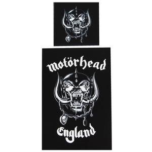 povlečení Motörhead - BLMH1