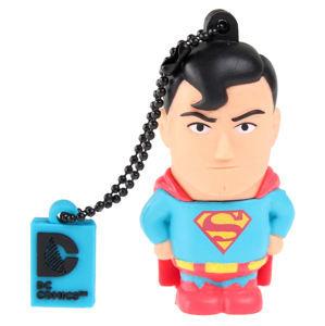 flash disk 16 GB - DC Comics - Superman - FD031501