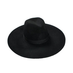 klobouk KILLSTAR Witch Brim