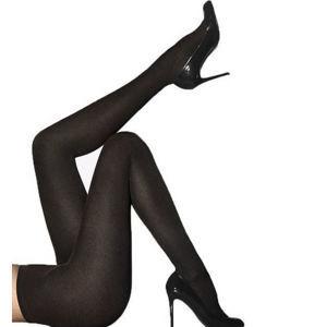 kalhoty plátěné PAMELA MANN Cashmere
