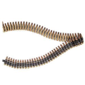 pásek Bronze Metal Bullet - B710