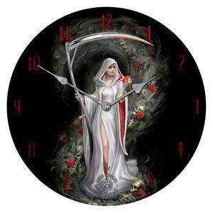 hodiny Life Blood - B2369F6