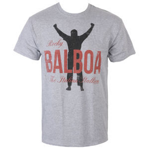 AMERICAN CLASSICS Rocky Balboa černá