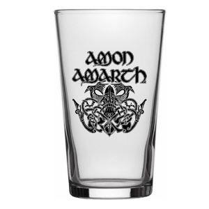 nádobí nebo koupelna RAZAMATAZ Amon Amarth JOMSVIKENG