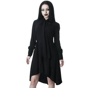 šaty dámské KILLSTAR - Death's Door - KSRA001172 L