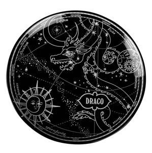 nádobí nebo koupelna KILLSTAR Draco