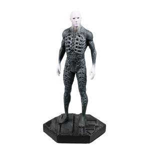 figurka filmová NNM Alien Prometheus