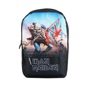 batoh IRON MAIDEN - TROOPER - RSIMTRO