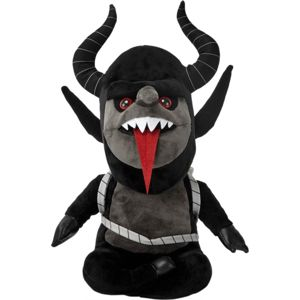 hračka KILLSTAR Krampus