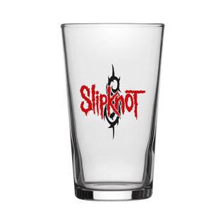 nádobí nebo koupelna RAZAMATAZ Slipknot Logo