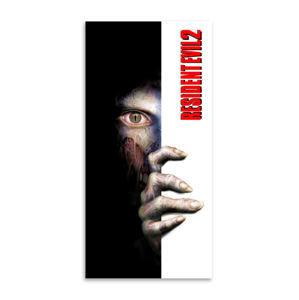 ručník Resident Evil - SAKA77026