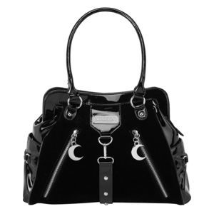 taška (kabelka) KILLSTAR - Noctivagus - KSRA001157