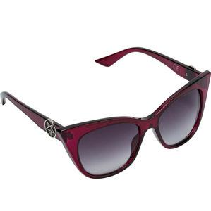 sluneční brýle KILLSTAR - Rayz Up - VIOLET - KSRA001743