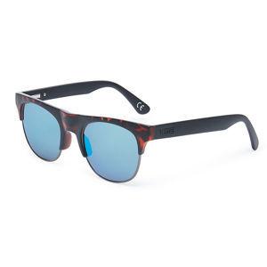 brýle sluneční VANS - MN LAWLER SHADES - Tortoise - VA36VK1RE