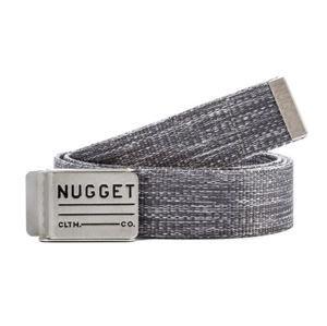 opasek plátěný NUGGET NEPTUNE B