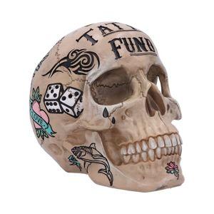 figurka NNM Bone