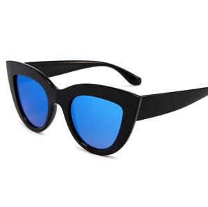 sluneční brýle JEWELRY & WATCHES - O18_black/blue