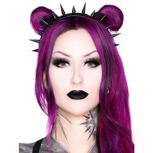 kšiltovka KILLSTAR Chloe Chaos