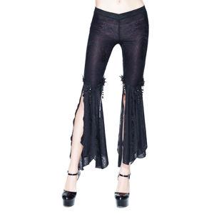 kalhoty dámské DEVIL FASHION - PT072