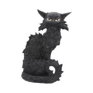 dekorace (figurka) Salem - D4583N9